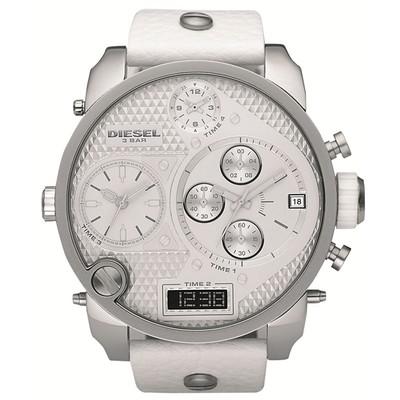 watch multifunction man Diesel DZ7194