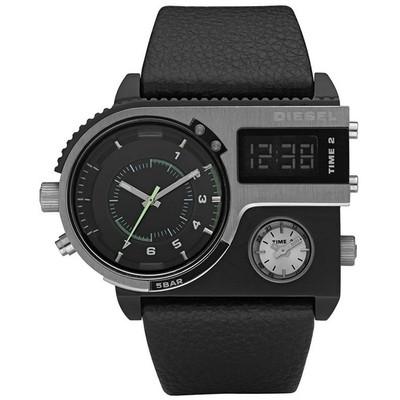 watch multifunction man Diesel DZ7207