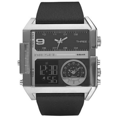 watch multifunction man Diesel DZ7208