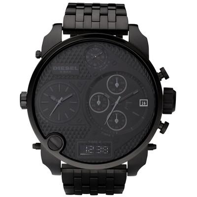 watch multifunction man Diesel DZ7214