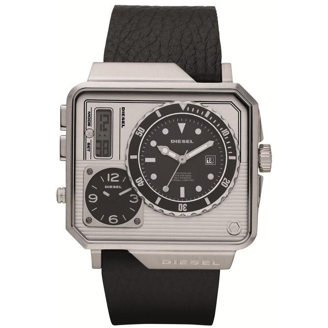 watch multifunction man Diesel DZ7242