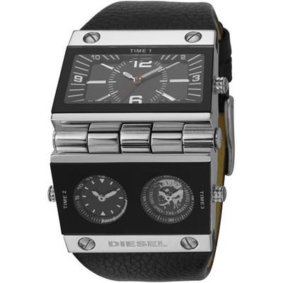 watch multifunction man Diesel DZ9042