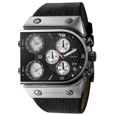 watch multifunction man Diesel DZ9054