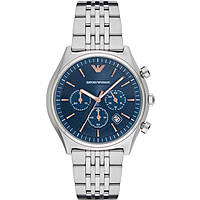 watch multifunction man Emporio Armani AR1974