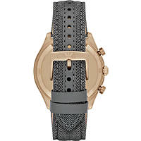 watch multifunction man Emporio Armani AR1976