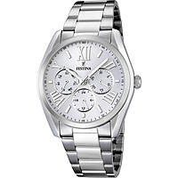 watch multifunction man Festina Boyfriend F16750/1