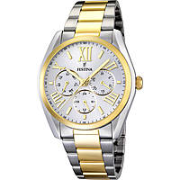 watch multifunction man Festina Boyfriend F16751/1