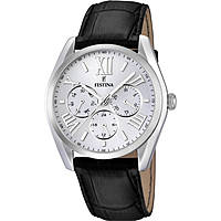 watch multifunction man Festina Boyfriend F16752/1