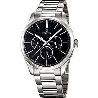 watch multifunction man Festina Boyfriend F16810/2