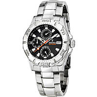 watch multifunction man Festina Multifuncion F16242/9