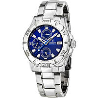 watch multifunction man Festina Multifuncion F16242/A