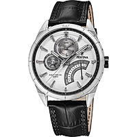 watch multifunction man Festina Multifuncion F16986/1