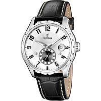 watch multifunction man Festina Retro F16486/1
