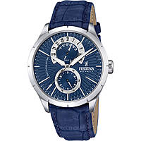 watch multifunction man Festina Retro F16573/A