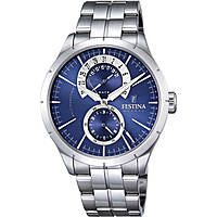 watch multifunction man Festina Retro F16632/2