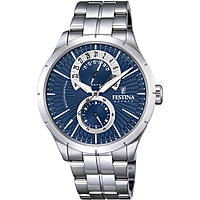 watch multifunction man Festina Retro F16632/A