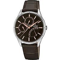 watch multifunction man Festina Retro F16974/3