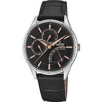 watch multifunction man Festina Retro F16974/4