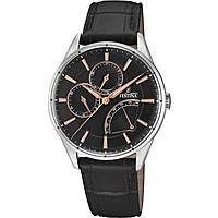 watch multifunction man Festina Retro F16974/4