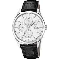 watch multifunction man Festina Retro F16992/1