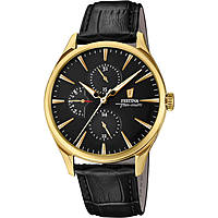 watch multifunction man Festina Retro F16993/2