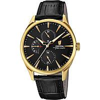 watch multifunction man Festina Retro F16993/2
