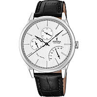 watch multifunction man Festina Retro F20278/1