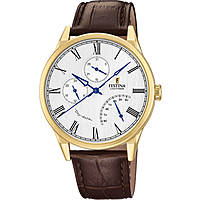 watch multifunction man Festina Retro F20279/2