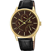 watch multifunction man Festina Retro F20279/4