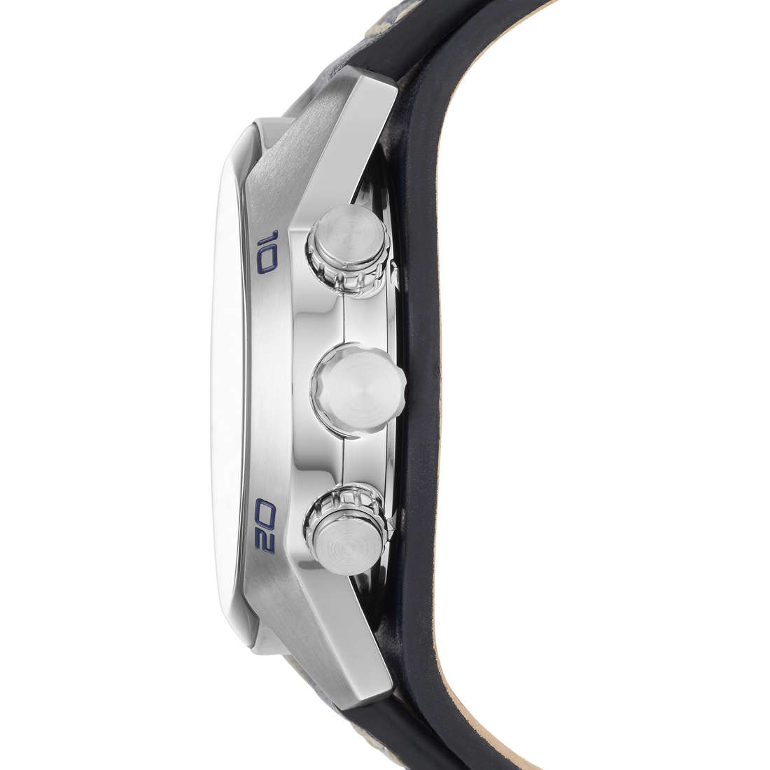 watch multifunction man Fossil CH3051