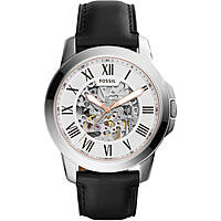 watch multifunction man Fossil Grant ME3101