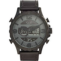 watch multifunction man Fossil JR1520