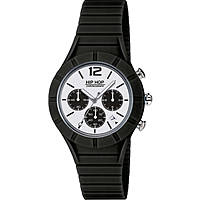 watch multifunction man Hip Hop X-Man HWU0656