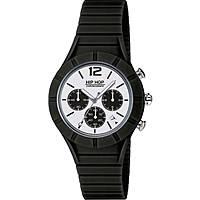 watch multifunction man Hip Hop X-Man HWU0656