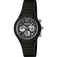 watch multifunction man Hip Hop X-Man HWU0657