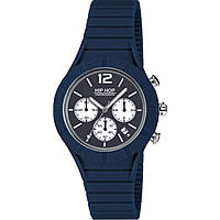 watch multifunction man Hip Hop X-Man HWU0658