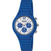 watch multifunction man Hip Hop X-Man HWU0659