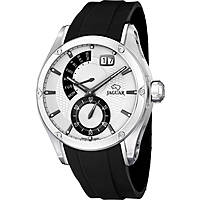 watch multifunction man Jaguar Special Edition J678/1