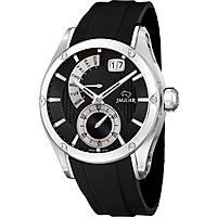 watch multifunction man Jaguar Special Edition J678/2