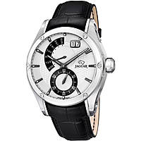 watch multifunction man Jaguar Special Edition J678/A