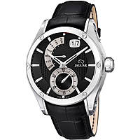watch multifunction man Jaguar Special Edition J678/B