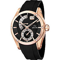watch multifunction man Jaguar Special Edition J679/1