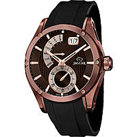 watch multifunction man Jaguar Special Edition J680/1