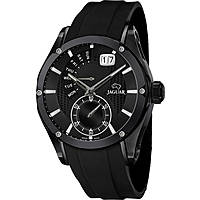watch multifunction man Jaguar Special Edition J681/1