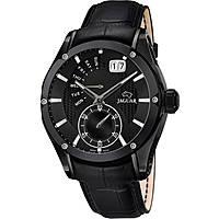 watch multifunction man Jaguar Special Edition J681/A