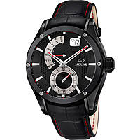 watch multifunction man Jaguar Special Edition J681/B