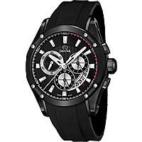 watch multifunction man Jaguar Special Edition J690/1
