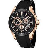 watch multifunction man Jaguar Special Edition J691/1
