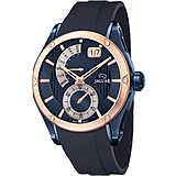 watch multifunction man Jaguar Special Edition J815/1