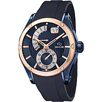 watch multifunction man Jaguar Special Edition J815/1